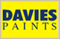 Davies Paints Philippines
